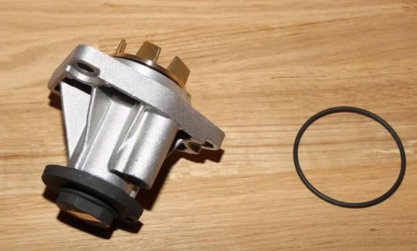 Wasserpumpe C25XE X30XE Y32SE Motor Opel Calibra V6 24V Vectra Omega
