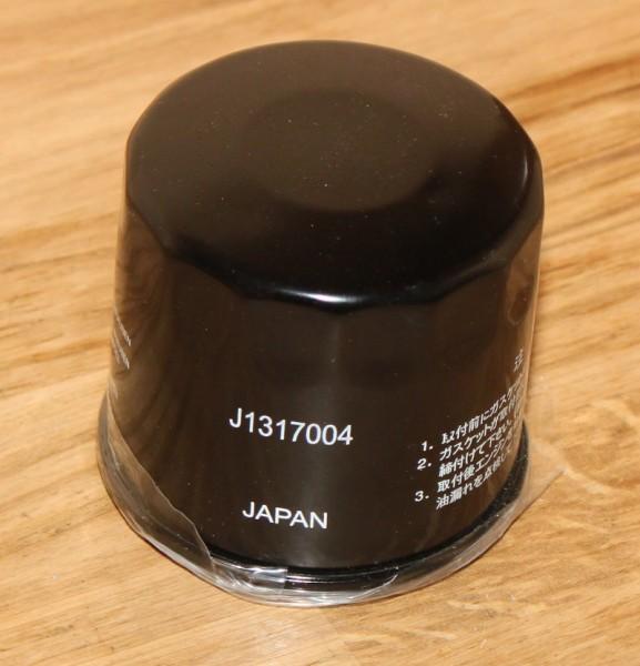 Ölfilter HERTH+BUSS JAKOPARTS J1317004 EAN: 4029416014483