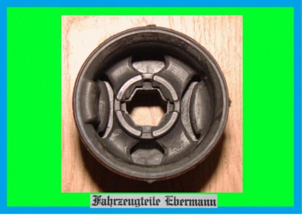 2 Querlenker Querlenkerbuchse Passat 3C VW Golf 5 Touran Alhambra O.E. Teilenummern zu Vergleichszwe