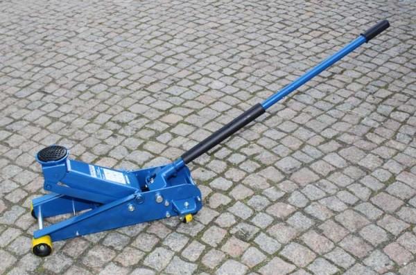 Hydraulischer Rangierwagenheber Kunzer WK 1032 WK1032 EAN: 8717185952025