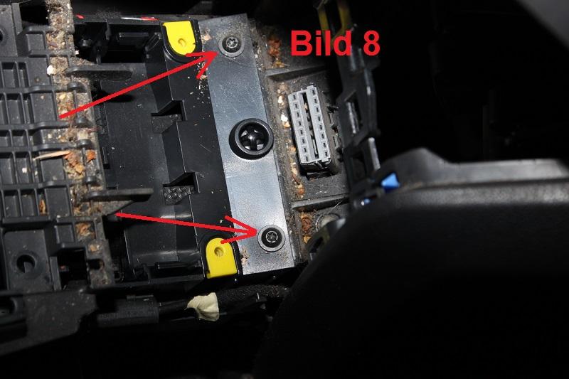 A1_Bild-8