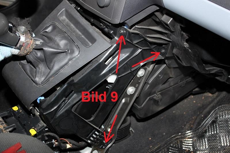 A1_Bild-9