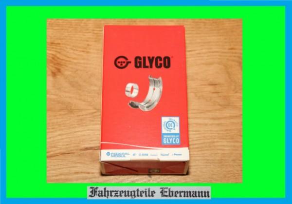 GLYCO Pleuellager Satz Opel Corsa Astra Vectra 1,2 Tigra 1,4 1,6 16V F G H B
