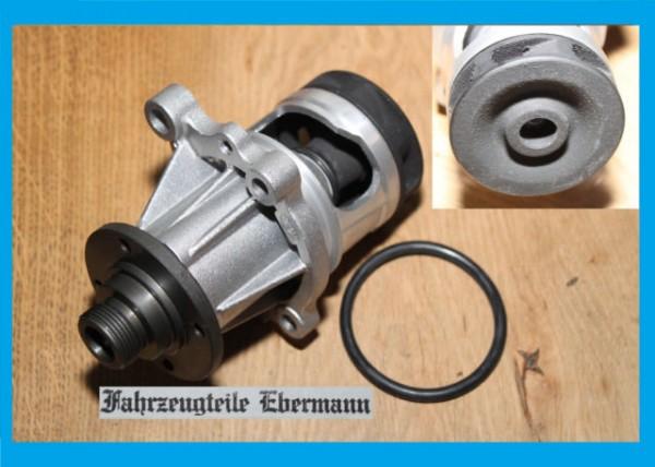 Wasserpumpe SKF BMW E30 E36 E46 E34 316i 316g 318i 318is ti Z3 EAN: 7316587013191