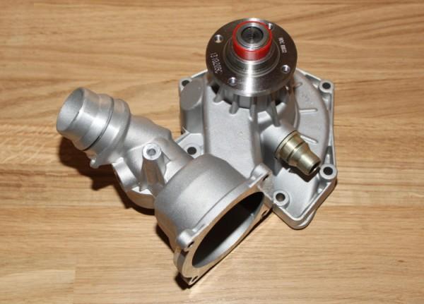 Wasserpumpe SKF VKPC88832 VKPC 88832 EAN: 7316575166663