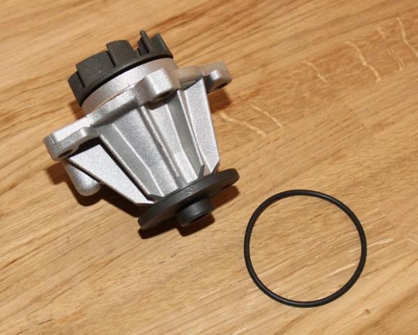 Wasserpumpe für Ford Escort RS2000 Sierra Cosworth N5C N5F N7A Motor