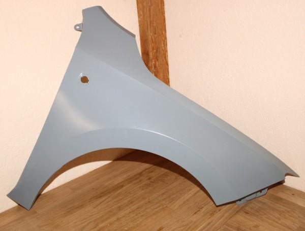Kotflügel vorn rechts für/Kompatibel zu SEAT TOLEDO IV KG3 Skoda RAPID NH3 Spaceback NH1
