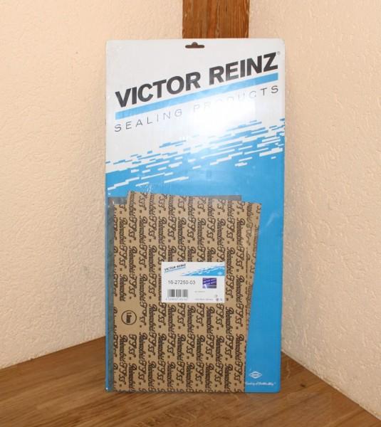 Feststoffdichtung Dichtungsmaterial-Sortiment /Reparatur-Kit XL REINZ 162725003 EAN: 4026634103142