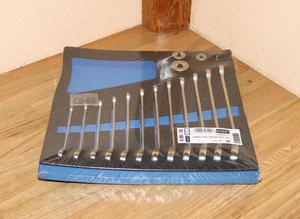 Werkzeugmodul 163-186/16 Ratschenschlüssel Hazet EAN: 4000896162253